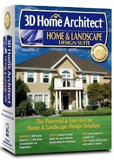 3d home architect design suite deluxe v8 0 rhylle02 idownloadmoko for 3d home architect design suite deluxe 8