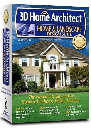 3d Home Architect Design Suite Deluxe V8 0 Rhylle02 Idownloadmoko