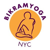Bikram Yoga, New York City
