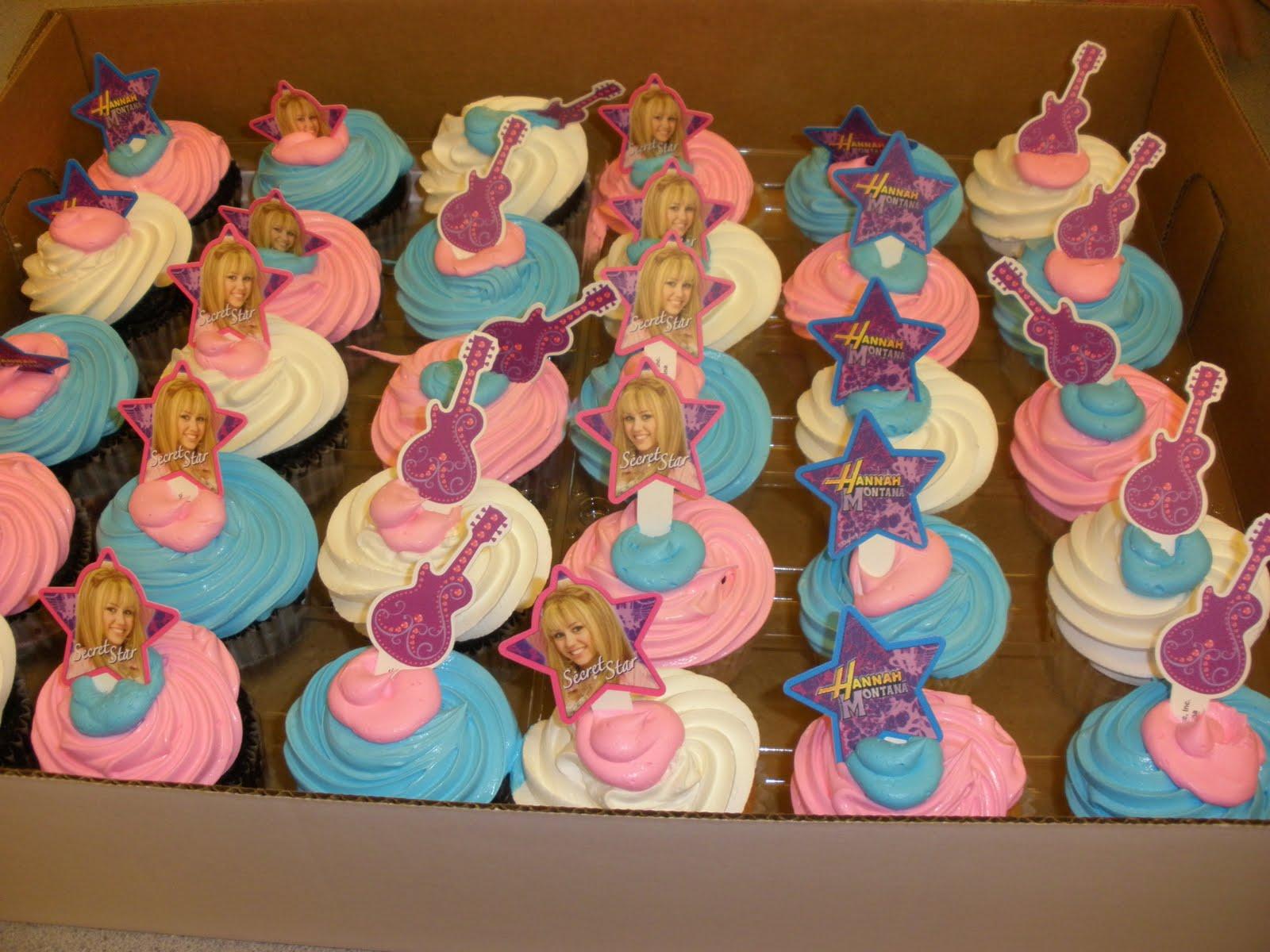 15 Best Of Sams Club Birthday Cakes Birthday Activities