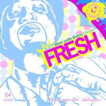 Fresh Single