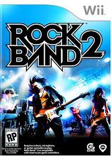 Rock Band 2 FC