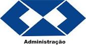 Símbolo da Administração