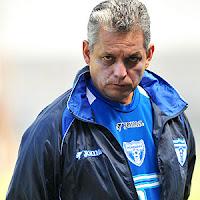 Reinaldo Rueda, Honduras Natioal Team, coach