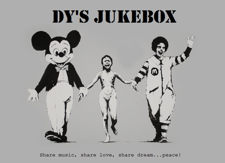 DY's Jukebox