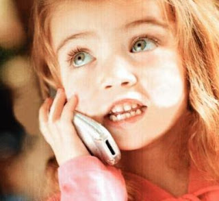 اقــــوال %D8%A7%D9%84%D9%87%D8%A7%D8%AA%D9%81+%D8%A7%D9%84%D9%85%D8%AD%D9%85%D9%88%D9%84+-Cheap+Conference+Calling-Cheap+Conference+Calling-Cheap+Conference+Calling