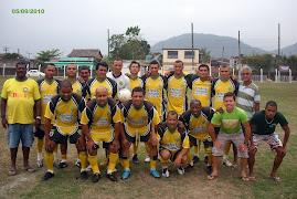 Veterano de Papucaia 2010