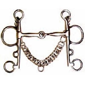 Algo sobre la h pica accesorios de una caballo para for Accesorios para caballos