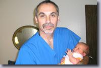 Dr. Stuart J. Fischbein