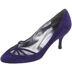 Gucci Shoe Sale Online