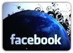 Segui Pianeta Scienza su Facebook!