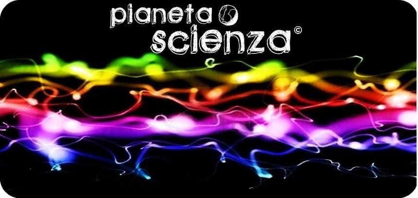 Pianeta Scienza