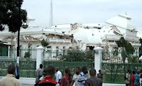 Ajuda per a Haití (II)