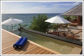 Wakatobi+Dive+Resort+%5B1%5D.jpg
