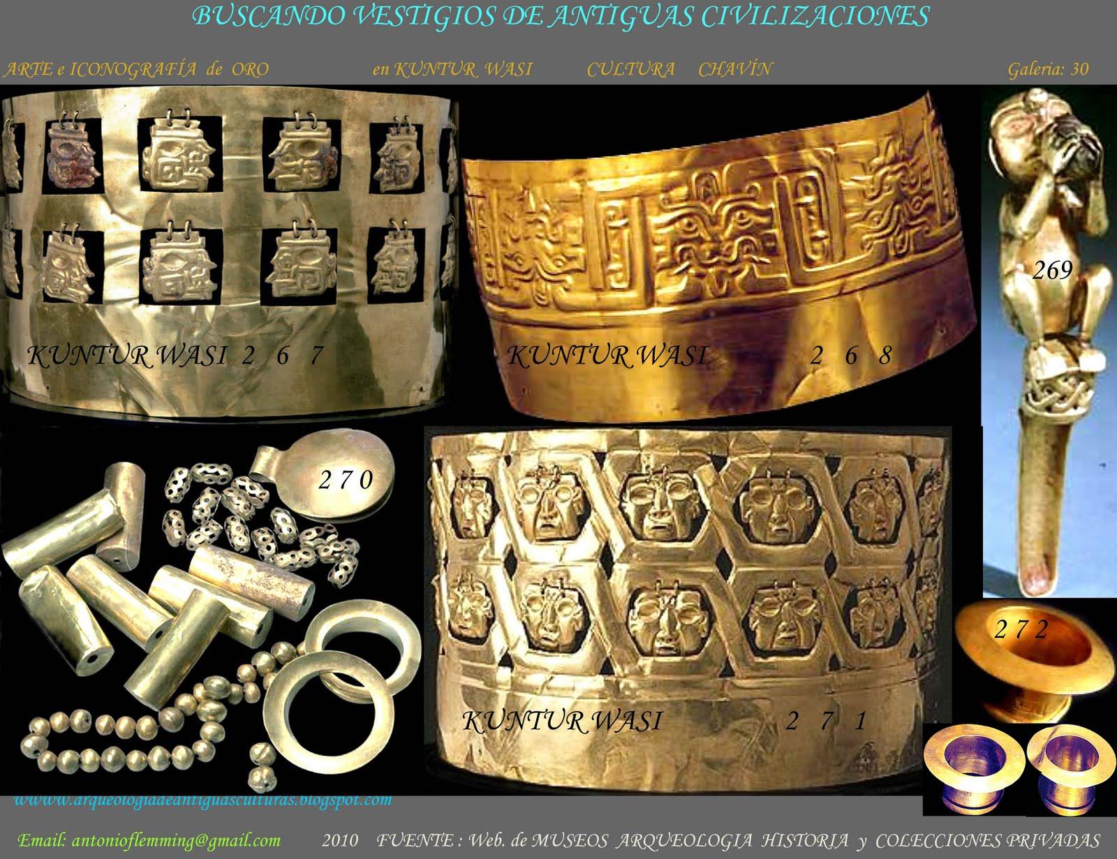 Civilizaciones anteriores a los incas yahoo dating 8