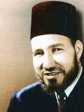 IMAM HASSAN AL-BANNA