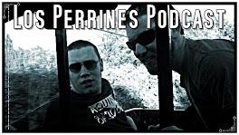 No te olvides de Los Perrines!
