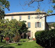 Best B&B in Southwest France