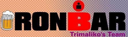 TRIMALIKOS (IronBar)- Triatletas en eterna construcción