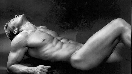 Imagenes Para Partir Desnudos Artisticos Femeninos Y Masculinos