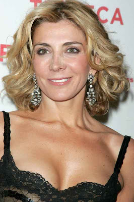 Natasha Richardson 1963 - 2009 RIP