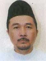 Awang Timbang Ag. Ibrahim