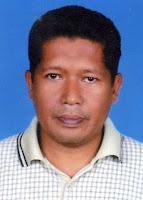 Sallehuddin Hassan