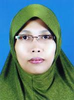 Dewi Marliany