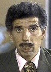 Prof. Jirafales