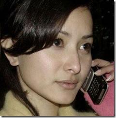 Shrisha Karki Scandal