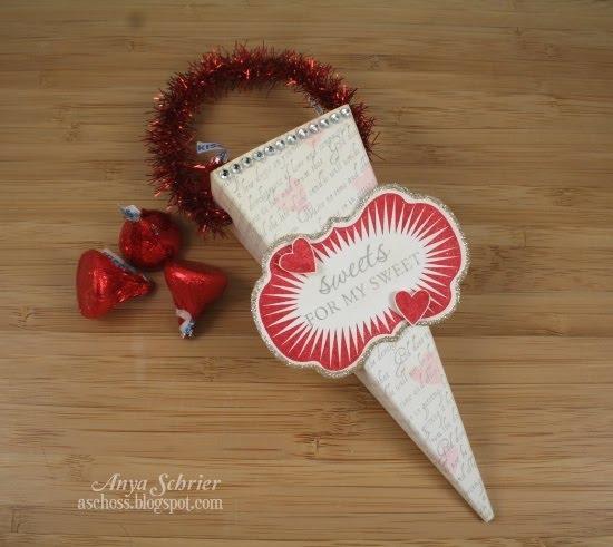 love poems 2011. love poems 2011. love poems