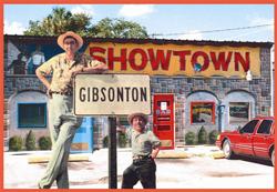 gibsonton single guys Find men seeking men in gibsonton online datehookup is a 100% free dating site to meet gay men in gibsonton, florida.