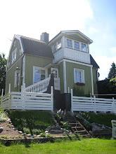 Casa Löfvendahl