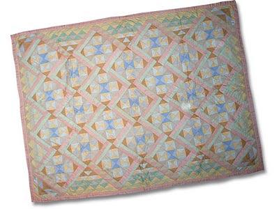 Mustermappen vom dekorateur seite 4 hobbyschneiderin for Dekorateur kurse