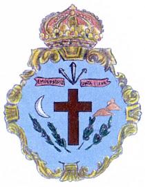 Escudo de la Cofradia