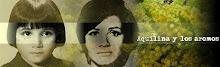 Jorgelina Aquilina Avalos, detenida y desaparecida