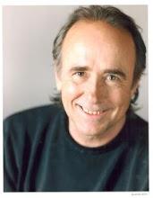 Joan Manuel Serrat  Link