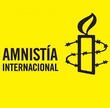 Amnesty International   Link