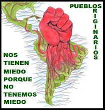 http://3.bp.blogspot.com/_7e-DJrHIkAI/SqPDWUnYc3I/AAAAAAAABsA/0XMTSxxrCzs/S220/-america-latina-revolucion-.bmp