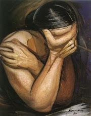 http://3.bp.blogspot.com/_7e-DJrHIkAI/Sr0votphbcI/AAAAAAAAB6E/hx0I-lvdll8/S229/dolor.jpg