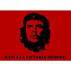 """""""Día del Guerrillero Heróico"""" 8 de Octubre de 1967 - 42 Años"""
