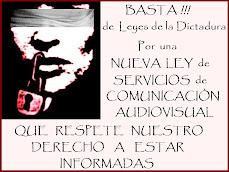 http://3.bp.blogspot.com/_7e-DJrHIkAI/SrkGH1roemI/AAAAAAAAB4E/aysQP1w8Dp4/S229/nueva+ley+de+radiodifusion.bmp