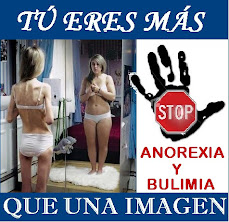 http://3.bp.blogspot.com/_7e-DJrHIkAI/Srpz9HAaE1I/AAAAAAAAB4k/-jnzO3jwZbY/S229/stop-anorexia-bulimia-blog4.bmp