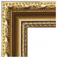 0908 562968 ---- Chuyên sản xuất khung ảnh - khung giấy khen - khung bằng khen.