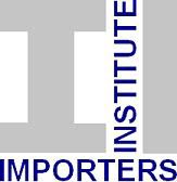 Importers Institute