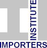 Importers Institute