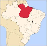 Pará, Brazil