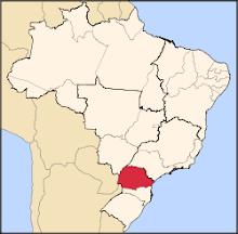 Parana, Brazil