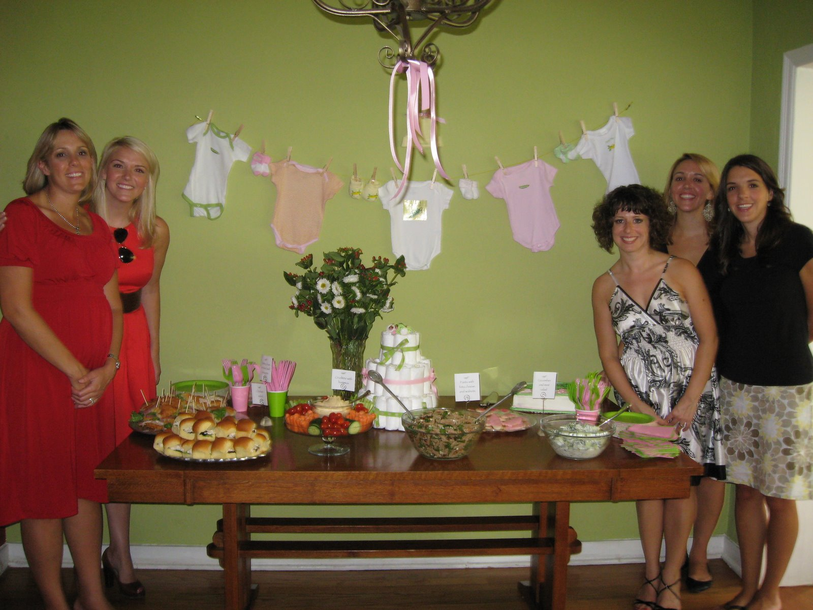 [200808%20Bethany's%20shower%20001[1]]