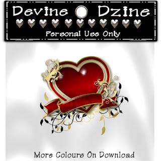 http://devinedzines.blogspot.com/2009/04/love-banner-png-freebies.html
